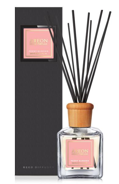 Areon ароматизатор для дома, Peony Blossom