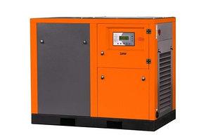 Винтовой электрический компрессор ЗИФ-СВЭ 5,2/0,7 ШМ