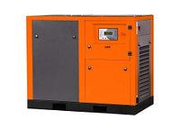 Винтовой электрический компрессор ЗИФ-СВЭ 3,5/0,7ШМ