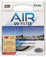 Фильтр Kenko UV 43mm