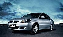 Lancer IX 2003-2009