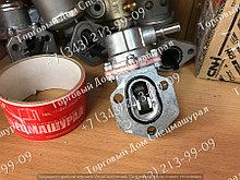 Насос подкачки 320/07201 для JCB 3CX, 4CX с двигателем Dieselmax