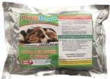 ProteDogs Говядина с овощами для собак и кошек Натуральный Корм для собак, 500г