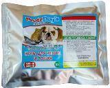 ProteDogs Говядина с рыбой для собак и кошек Натуральный Корм для собак, 500г