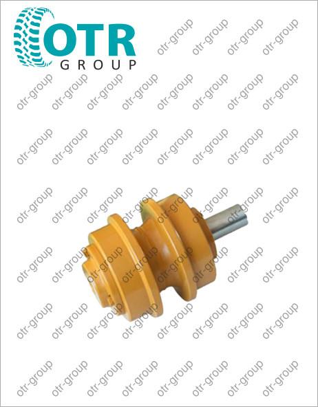Каток поддерживающий Shantui SD22 155-30-00235