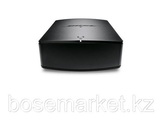 Усилитель SoundTouch SA-5 Bose, фото 2