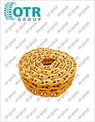 Цепь без башмаков Shantui SD22 216MG-38000