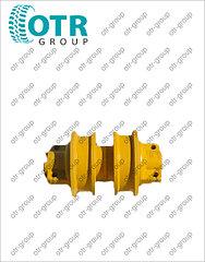 Каток опорный двубортный Shantui SD23 155-30-00114