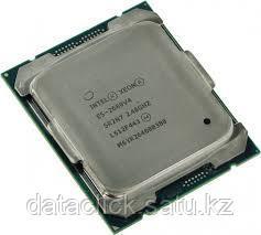 Intel CPU Server 14-Core Xeon E5-2680V4 (2.4 GHz, 35M Cache, LGA2011-3) tray, фото 2