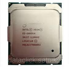 Intel CPU Server 16-Core Xeon E5-2683V4 (2.1 GHz, 40M Cache, LGA2011-3) tray