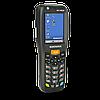 Терминал сбора данных 2D Datalogic MEMOR X3 (944250006)