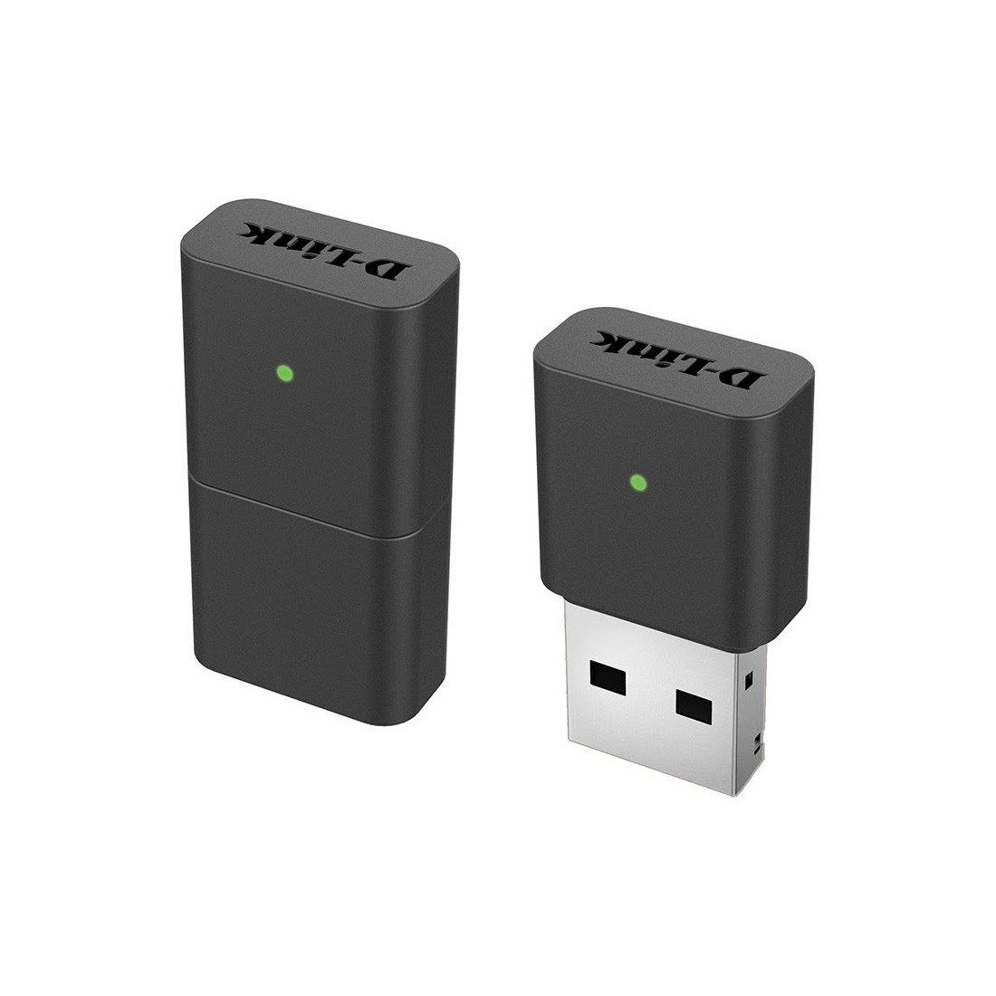 USB адаптер D-Link DWA-131/E1A