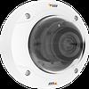 Сетевая камера AXIS P3227-LV Network