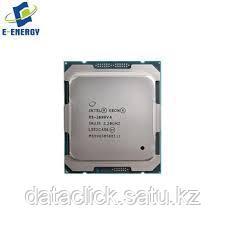 Intel CPU Server 22-Core Xeon E5-2699V4 (2.2 GHz, 55M Cache, LGA2011-3) tray