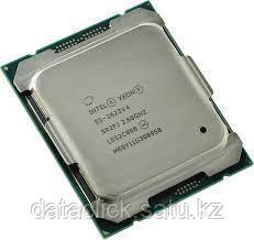 Intel CPU Server 4-Core Xeon E5-2623V4 (2.6 GHz, 10M Cache, LGA2011-3) tray