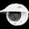 Сетевая камера AXIS P3227-LVE