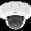 Сетевая камера AXIS P3228-LVE