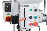 Сверлильный станок с автоматической подачей, фото 2