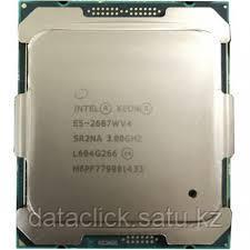 Intel CPU Server 12-Core Xeon E5-2687WV4 (3.0 GHz, 30M Cache, LGA2011-3) tray