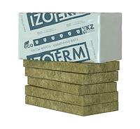 Минеральный базальтовые плиты