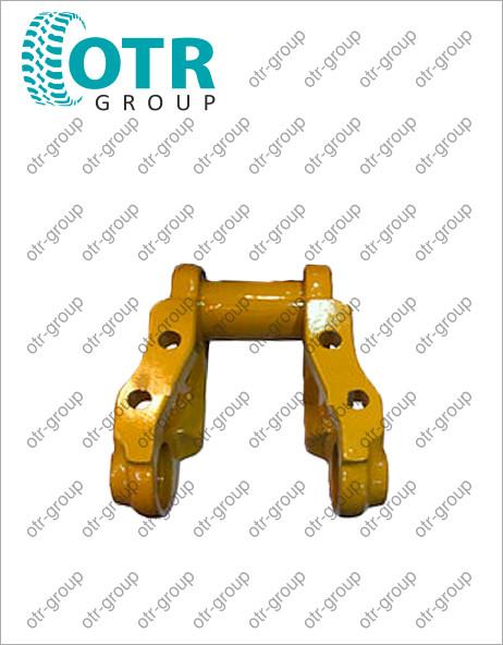 Звено цепи в сборе Shantui SD32 228MC-000T1B