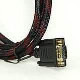 Шнур HDMI на VGA, фото 2