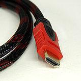 Шнур HDMI на VGA, фото 3