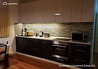 Gstep UCL 60 см сенсорная светодиодная подсветка Gstep. Кухонная подсветка от 30 до 200 см., фото 1
