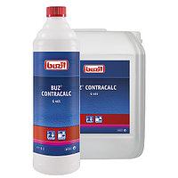 Кислотное средство Contracalc