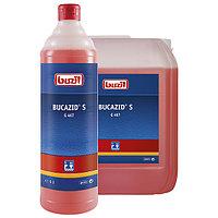 Кислотное средство Bucazid S