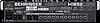 Микшер Behringer Xenyx X1832USB, фото 3