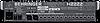 Микшер Behringer Xenyx X2222USB, фото 3