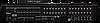 Цифровой программируемый микшерный пульт Behringer X32, фото 3