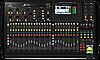 Цифровой программируемый микшерный пульт Behringer X32, фото 2