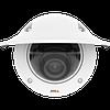 Сетевая камера AXIS P3235-LVE