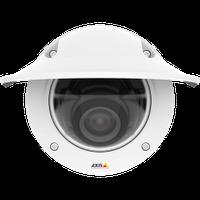 Сетевая камера AXIS P3235-LVE, фото 1