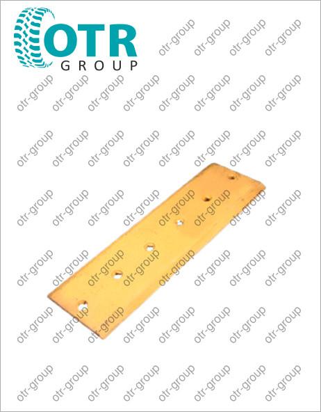 Нож Shantui SD23 средний 154-81-11191