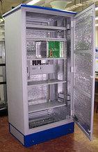Шкаф для аппаратуры КЭБ-2