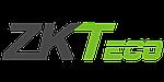 Cистемы контроля доступа ZKTeco