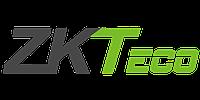 Cистемы контроля доступа ZKTec...