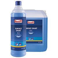 Универсальное моющее средство для уборки Buzil Surface Smart