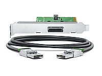 Blackmagic Design PCIe Cable Kit