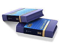 Blackmagic Design SSD Covers 10