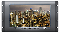 Blackmagic Design SmartView HD, фото 1