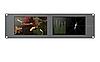 Blackmagic Design SmartScope Duo 4K 2