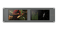 Blackmagic Design SmartScope Duo 4K 2, фото 1