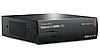 Blackmagic Design Teranex Mini - HDMI to Optical 12G