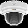 Сетевая камера AXIS P3374-V