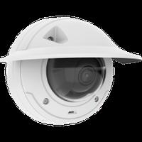 Сетевая камера AXIS P3375-V, фото 1