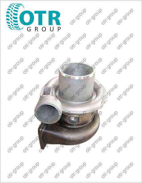 Турбина Shantui SD-32 3529040